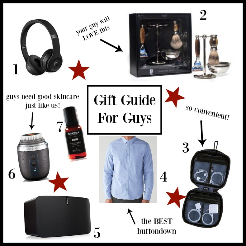 gift-guide-for-guys-with-numbers